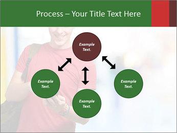 0000075815 PowerPoint Template - Slide 91