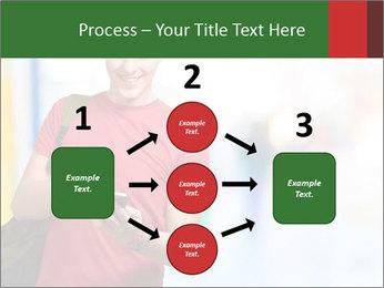0000075815 PowerPoint Template - Slide 92
