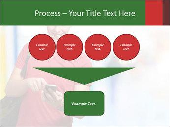0000075815 PowerPoint Template - Slide 93