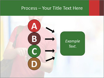 0000075815 PowerPoint Template - Slide 94
