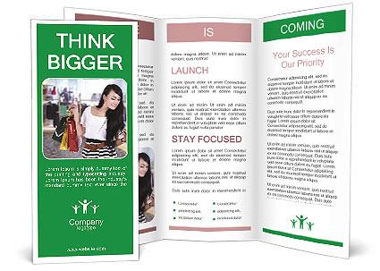 0000075816 Brochure Templates