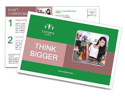 0000075816 Postcard Template