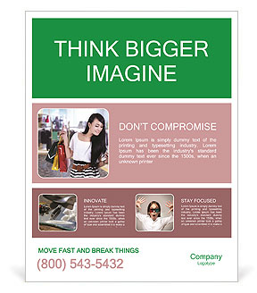 0000075816 Poster Template