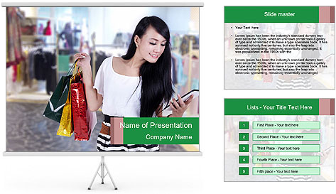 0000075816 PowerPoint Template