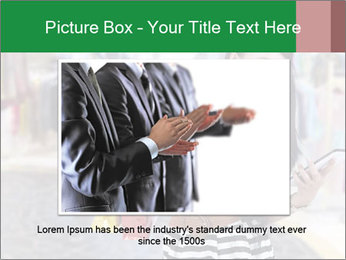 0000075816 PowerPoint Templates - Slide 16