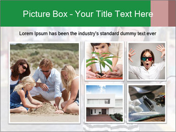 0000075816 PowerPoint Templates - Slide 19