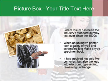 0000075816 PowerPoint Templates - Slide 20