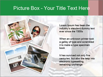 0000075816 PowerPoint Templates - Slide 23