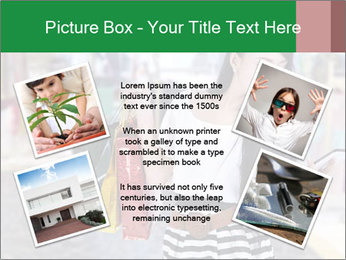 0000075816 PowerPoint Templates - Slide 24