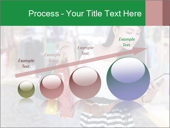 0000075816 PowerPoint Templates - Slide 87