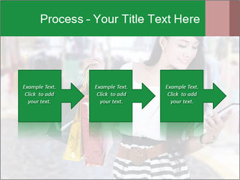 0000075816 PowerPoint Templates - Slide 88