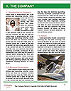 0000075816 Word Template - Page 3