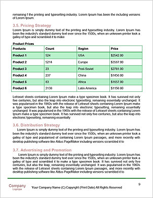 0000075816 Word Template - Page 9