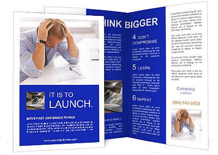 0000075817 Brochure Template