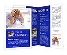 0000075817 Brochure Templates