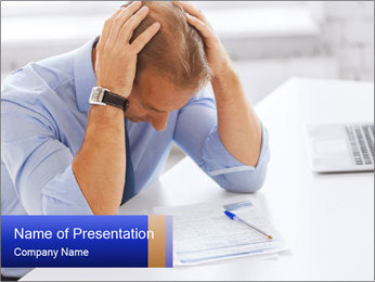 0000075817 PowerPoint Template