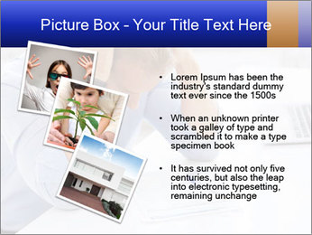 0000075817 PowerPoint Templates - Slide 17