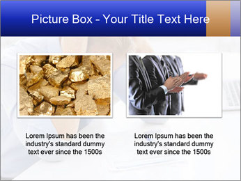 0000075817 PowerPoint Templates - Slide 18