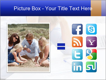 0000075817 PowerPoint Templates - Slide 21