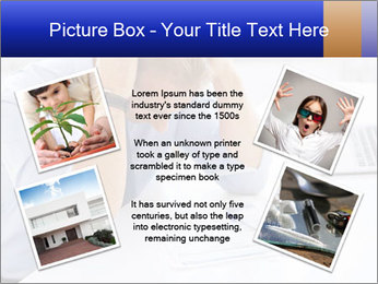 0000075817 PowerPoint Templates - Slide 24