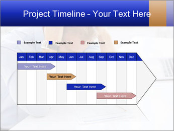 0000075817 PowerPoint Templates - Slide 25
