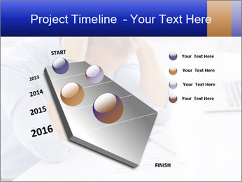0000075817 PowerPoint Templates - Slide 26