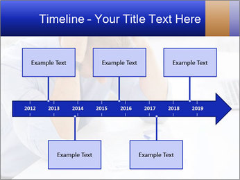 0000075817 PowerPoint Templates - Slide 28