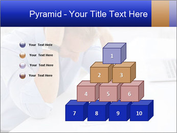 0000075817 PowerPoint Templates - Slide 31