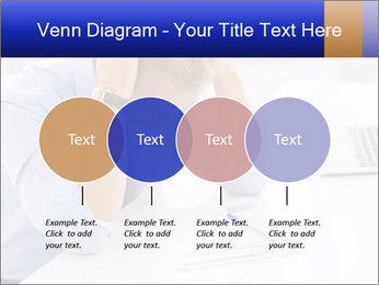 0000075817 PowerPoint Templates - Slide 32