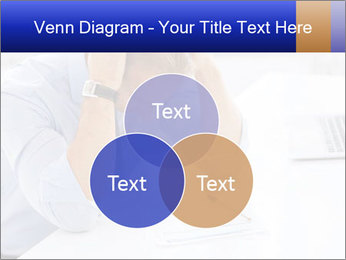 0000075817 PowerPoint Templates - Slide 33