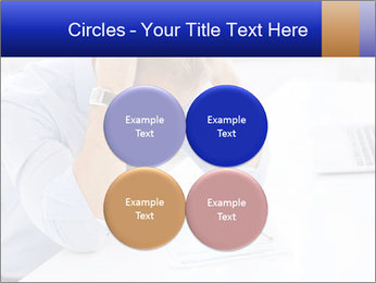 0000075817 PowerPoint Templates - Slide 38