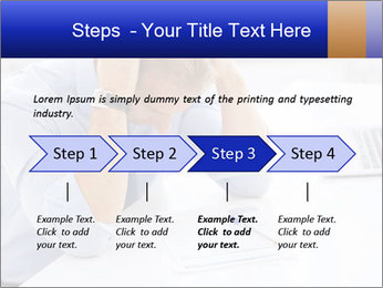 0000075817 PowerPoint Templates - Slide 4