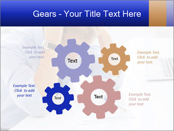 0000075817 PowerPoint Templates - Slide 47
