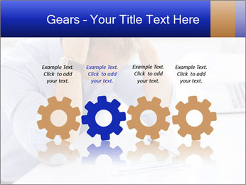 0000075817 PowerPoint Templates - Slide 48