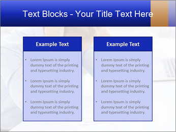 0000075817 PowerPoint Templates - Slide 57