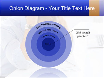 0000075817 PowerPoint Templates - Slide 61