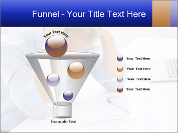 0000075817 PowerPoint Templates - Slide 63