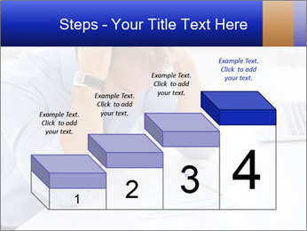 0000075817 PowerPoint Templates - Slide 64