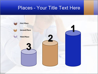 0000075817 PowerPoint Templates - Slide 65