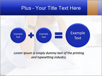 0000075817 PowerPoint Templates - Slide 75