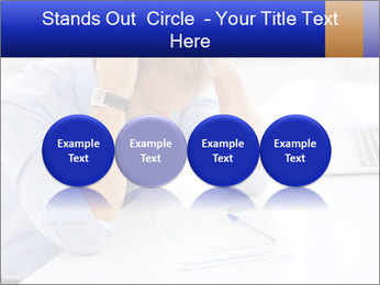 0000075817 PowerPoint Templates - Slide 76