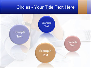 0000075817 PowerPoint Templates - Slide 77