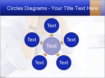 0000075817 PowerPoint Templates - Slide 78