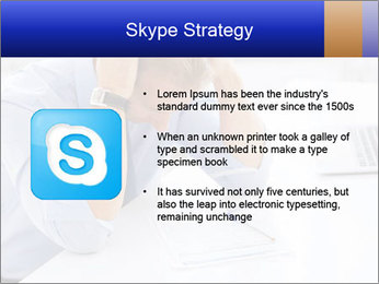 0000075817 PowerPoint Templates - Slide 8