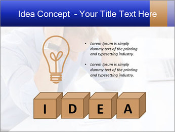 0000075817 PowerPoint Templates - Slide 80