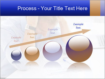 0000075817 PowerPoint Templates - Slide 87