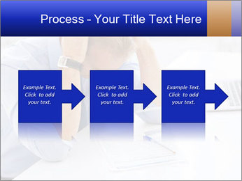 0000075817 PowerPoint Templates - Slide 88