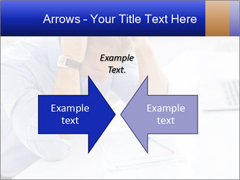 0000075817 PowerPoint Templates - Slide 90