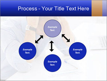 0000075817 PowerPoint Templates - Slide 91
