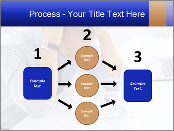 0000075817 PowerPoint Templates - Slide 92